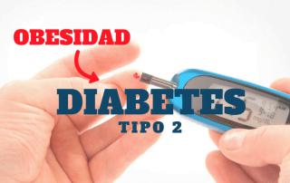 Resultado de imagen para diabetes II obesidad